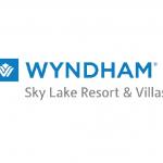 WyndhamSkyLakeResort_Villas_logo.jpg