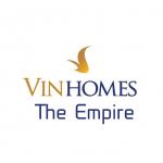 logo-vinhomes-empire-hung-yen.jpg