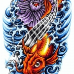 Koi-Tattoo.jpg