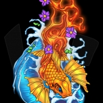 koi-fish-golden-image-31000.jpg