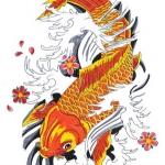 Koi_Tattoo_Sketch_by_aidan8500.jpg