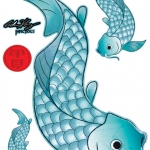 Harding-Koi-Medium-Wall-print-layout.jpg