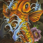 koi-fish-lovely-image-31000.jpg