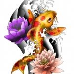 700_koi-tattoo-pattern-tattoology-blogspot-com-1220757525.jpg