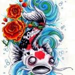 700_koi-tattoo-pattern-tattoology-blogspot-com-2075573021.jpg
