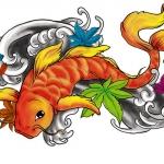 another_fish_koi_tattoo_by_kkmilo-d543bpk.jpg