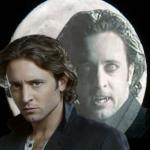 Moonlight_Mick_St__John_by_Professo.jpg