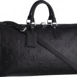 Louis-Vuitton-Monogram-Revelation-Keepall