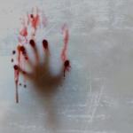 blood hand.jpg
