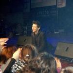 Miskolc, 2011.01.14.