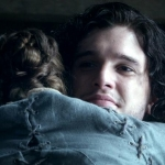 Jon-and-Arya