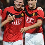 Wayne_Rooney_and_Mi_992049a.jpg