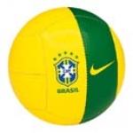 BrazilSkill_SC2026-737-3_130.jpg