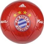 BayernBall_130.jpg