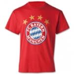 15036_BayernLogoTeeRed_130.jpg