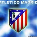 atletico 99.jpg