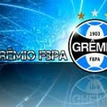 gremio99.jpg
