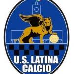 latina10.jpg