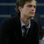 Spencer Reid.JPG