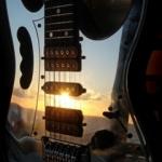 Guitar1234.jpg