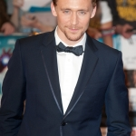 The-Avengers-Premiere-tom-hiddleston-30664162-1277-1920.jpg