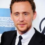Tom_Hiddleston_19.jpg