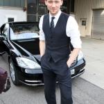 Tom-Hiddleston-tom-hiddleston-30663891-500-750.jpg