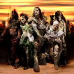Lordi-group-2010-citysunset.jpg
