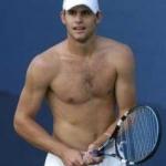_roddick_shirtless.jpg