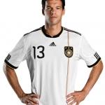 germany-10-12-adidas-football-kit-3.jpg