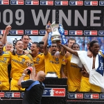 Chelsea-FA-Cup-winners-2009_2312496.jpg