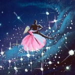 """""""They can't order me to stop dreaming."""" - Cinderella"""