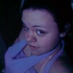 Fényképek-0107.jpg