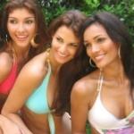 Ginelle, Carolina y Karina ♥.jpg