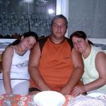 Szüleimmel