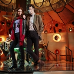 Matt-and-Karen-Doctor-Who-Wallpaper-karen-gillan-and-matt-smith-25538030-1600-1200.jpg