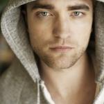 Robert_Pattinson_Carter_Smith_Photoshoot_2010_for_TV_Week_06.jpg