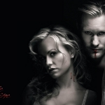sookie-is-mine-true-blood-6916398-1440-900.jpg