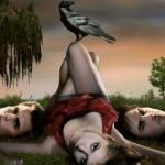vampire_diaries_neon_cikk_lead_fill_424x283.jpg