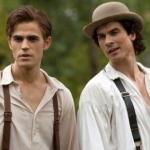 Stefan-And-Damon-damon-and-stefan-salvatore-11216120-400-266.jpg