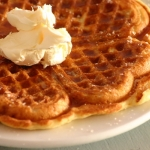 buttermilk-waffles.jpg