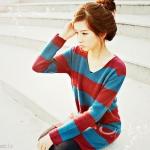tumblr_lqyrzrhZYL1qbc0uoo1_500_large.jpg