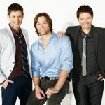 Jensen,Jared&Misha