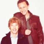 tom&benedict