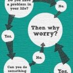 dont-worry.jpg