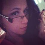 IMG_20121027_140505.jpg