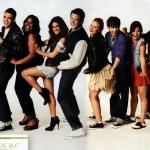 Glee-Entertainment-Weekly-Shoot-glee-8174797-1250-987.jpg