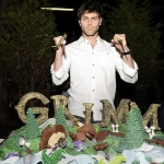 Grimm Party