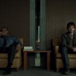 Hannibal 1x05 saját kép