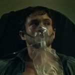 Hannibal 1x06 saját kép